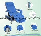 La diálisis silla con la RCP (Py-Yd-510)