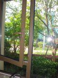 Akp50-Aw02 현대 작풍 알루미늄 여닫이 창 Windows