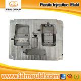 Professional la fabricación de moldes de plástico molde Auto Parts