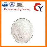 Рутил хлора диоксид титана для пластиковых ПВХ пигмента белого цвета