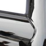 201 de voorStaaf van de Stier van de Bumper voor Toyota Hilux Vigo/Revo