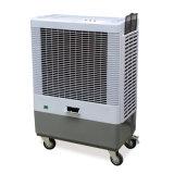 180W 6000m3/H o resfriador de ar portáteis