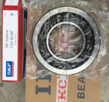 Cuscinetto a sfere angolare originale del contatto di SKF 7319becbp 7316 7318 7319 7320 7324 7328 Becbp