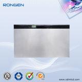 Rg133XXS-04 Affichage à cristaux liquides 13,3 pouces pour compteur véhicule & Commercial