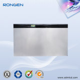 Rg133xxs-04 13.3 pulgadas de pantalla LCD para vehículo comercial y contador
