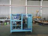 Máquina de Embalagem de Papelão automática Wj-GB-12