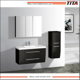 Mobilia TM8139A stabilito della stanza da bagno di stile della Germania di alta qualità