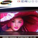 P2.5-32 HD plein écran LED couleur intérieure