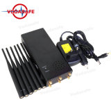DMA/GSM/3G/4glte celular/WIFI/Bluetooth/GPS/Glonass Fullband Galileol1-L5 Dispositivo de seguimiento/Lojack/Wi-Fi