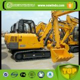 8 tonnellate di XCMG di escavatore idraulico pieno Xe80 del cingolo