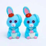2018 Última Licencia Squishy Squishy Squishy Mochi Ice Cream Squishy Toy