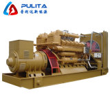 Знаменитые марки природного газа двигателя генератор цена Цена для продажи