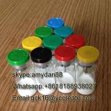 Peptides de Acetaat van Hexarelin van het Poeder (2mg/Flesje) CAS 140703-51-1