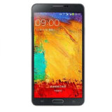 GroßhandelsN9000 N9005 Handy-Handy für Samsung