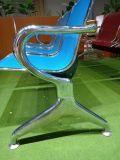 普及した販売の良質のパブリック6カラー3 Seater空港椅子