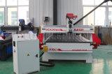 1325 alesatrice di legno, macchina per incidere di CNC per la produzione di modello