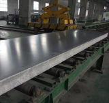 ASTM GB caldo/laminato a freddo la bobina di alluminio dello strato (3003 3004 3105)