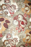 , 침구 길쌈하는, 소파 직물 인쇄하는 열전달 의복 직물, 인쇄된 직물