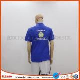 熱い販売の印刷の乾燥した適当な連続したワイシャツ