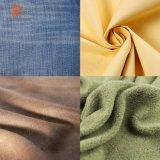 Paño textil tejido automática Máquina de corte de prendas de vestir, la vibración de la máquina de corte de cuchilla