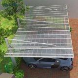 3 Carsのための高品質のMetal CantileverのCarport