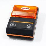 IcpBp58 58mm小型Bluetooth携帯用熱レシートプリンター