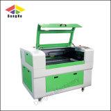 금속 3D 80W 혼합 이산화탄소 Laser 절단 및 조각 기계 가격
