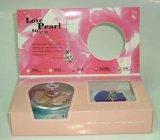 Любовь Pearl подарочный набор-LP801004