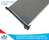 A/C de refrigeração do radiador de alumínio para Sonata; OEM 25310-C2000 para a Hyundai