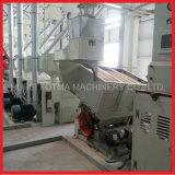 50-60 тонн в день завершения производства риса машин