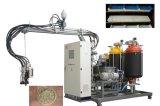 Machine van de Hoge druk van het Schuim van het polyurethaan de Stijve