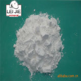 Hoogwaardige Witte Porseleinaarde voor Verf en Keramiek 1250mesh