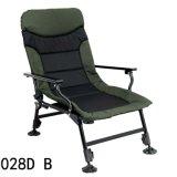 Карпа промысел кровать стул для продаж кемпинг стул кресло для отдыха