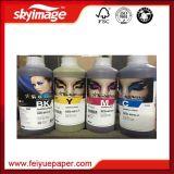 Corea Inktec Sublinova rápida sublimación de tinta para impresión de alta velocidad
