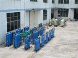 Водопроводной воды обратного осмоса фильтр для очистки воды на заводе химических веществ