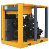 L'énergie de haute qualité de l'enregistrement 22kw Compresseur à vis