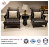 Отель Smartness мебель с гостиной есть стул (YB-001)
