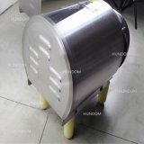 衛生ステンレス鋼のミルクの遠心水ポンプ
