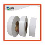 Fábrica de China en blanco impreso de alta calidad personalizada ropa de etiqueta de papel cuelgue Precio etiquetas para prendas de vestir