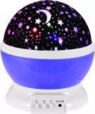 De nouveaux produits 2018 Chinase tube lampe avec de la musique de lampe pour projecteur lampe de lune