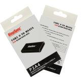 Msata твердотельные накопители с интерфейсом USB 3.0 внешнего отсека жесткого диска в формате HD в салоне для хранения данных 30мм*50мм B Msata из Китая производителя