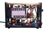 TIG 200p TIG Mosfet inversor DC / MMA máquina de solda com frequência de pulso