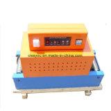 Отходы переработки бумаги карандашом решений обработки машины (WSC)