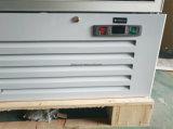 Glastür-Schaukasten für Verkaufs-Handelsgetränkekühlvorrichtung