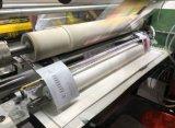 Uesd MotorRoto Gravüre-Zylindertiefdruck-Drucken-Maschinen-Preis