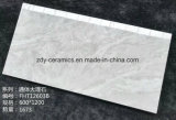 最も新しいデザイン建築材料完全なボディ大理石の床の石のプロジェクトのタイル