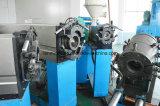Cavo isolato XLPE/PVC del cavo elettrico/SWA