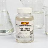 Ясной и прозрачной резины Naphthenic процесс масла