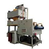 Fornitore della macchina della pressa idraulica con il prezzo della pressa 630ton