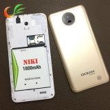 2018 Cheapest WCDMA 3G Smartphone para la promoción de la Unión